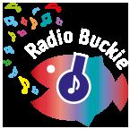 Radio Buckie
